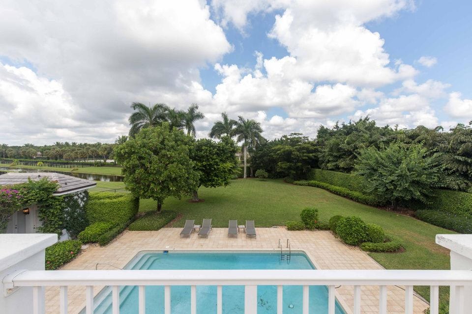 13809 Fairlane Court, Wellington, Florida 33414, 5 Bedrooms Bedrooms, ,6.1 BathroomsBathrooms,Single Family,For Rent,Fairlane,1,RX-10471590