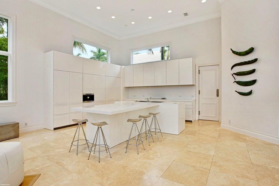 2683 Sheltingham Drive, Wellington, Florida 33414, 4 Bedrooms Bedrooms, ,4.1 BathroomsBathrooms,Single Family,For Sale,Palm Beach Polo,Sheltingham,RX-10438806