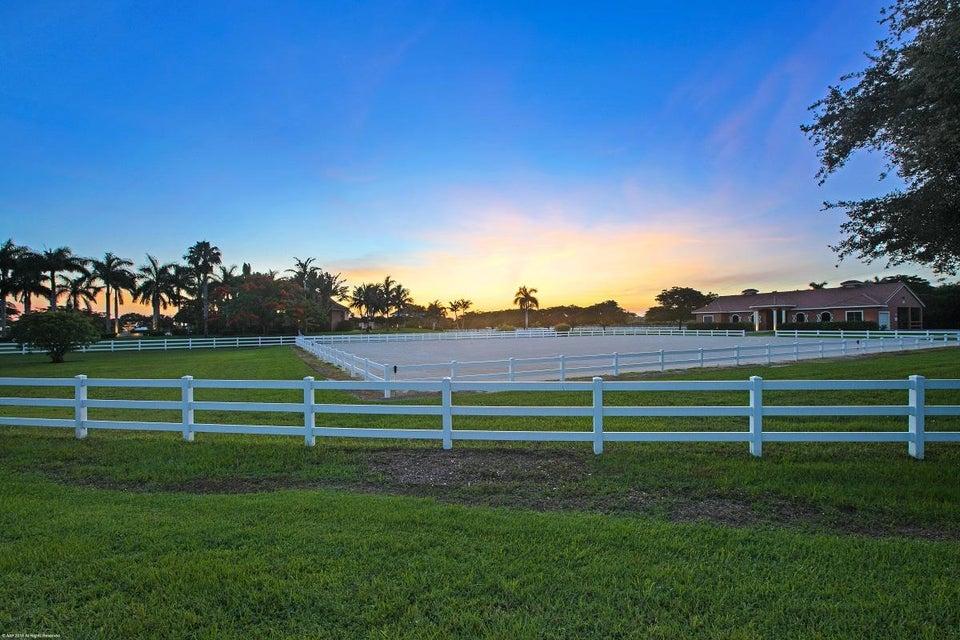 15293 Sunnyland Lane, Wellington, Florida 33414, 1 Bedroom Bedrooms, ,1.1 BathroomsBathrooms,Barn,For Rent,Palm Beach Point,Sunnyland,1,RX-10471826
