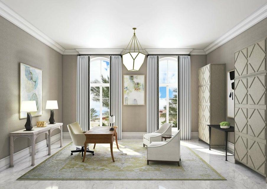 1071 Ocean Boulevard, Palm Beach, Florida 33480, 8 Bedrooms Bedrooms, ,7.1 BathroomsBathrooms,Single Family,For Sale,Ocean,RX-10472027