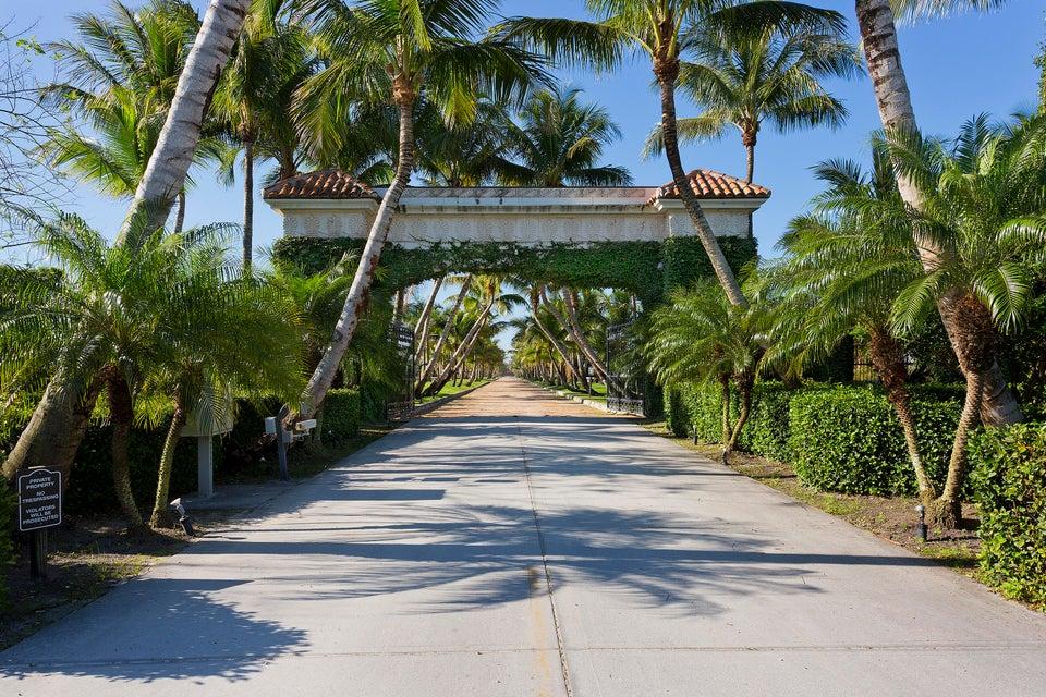 5420 Las Palmas Avenue, Wellington, Florida 33449, 5 Bedrooms Bedrooms, ,6 BathroomsBathrooms,Barn,For Rent,Las Palmas,RX-10472514