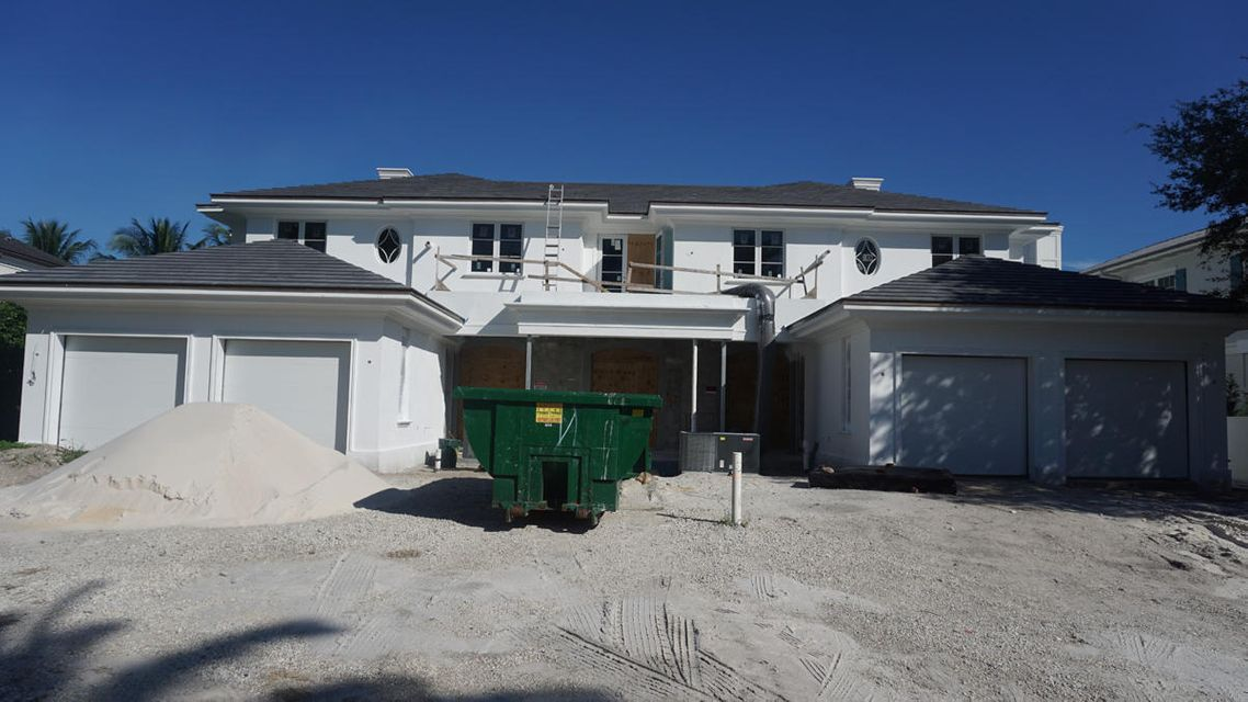 1160_Royal_Palm_Way_Const_02