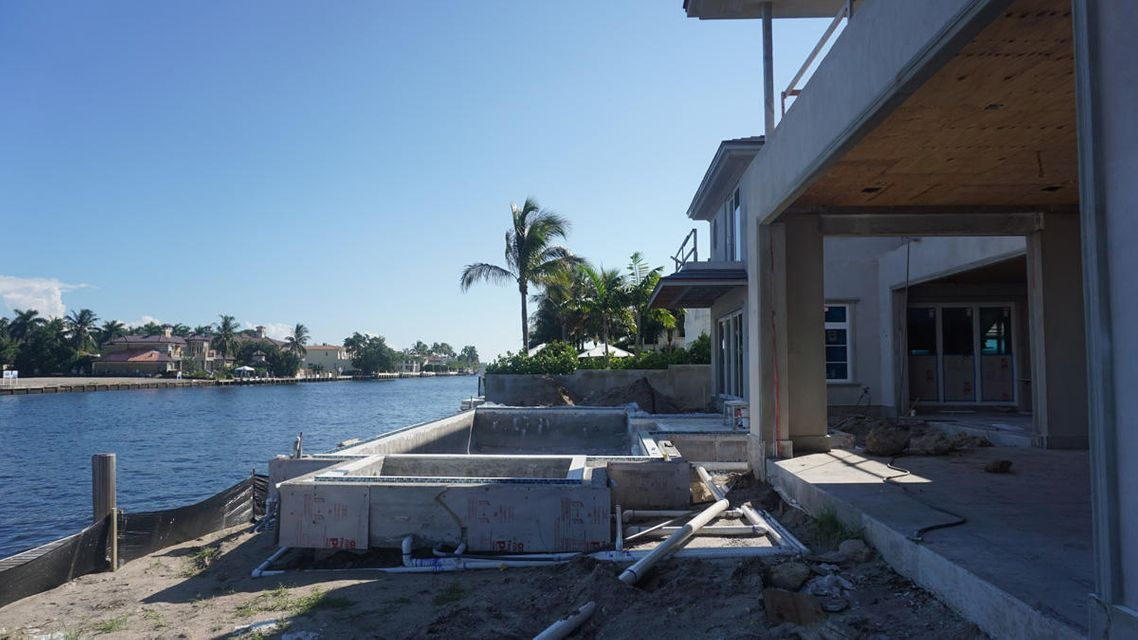1160_Royal_Palm_Way_Const_04