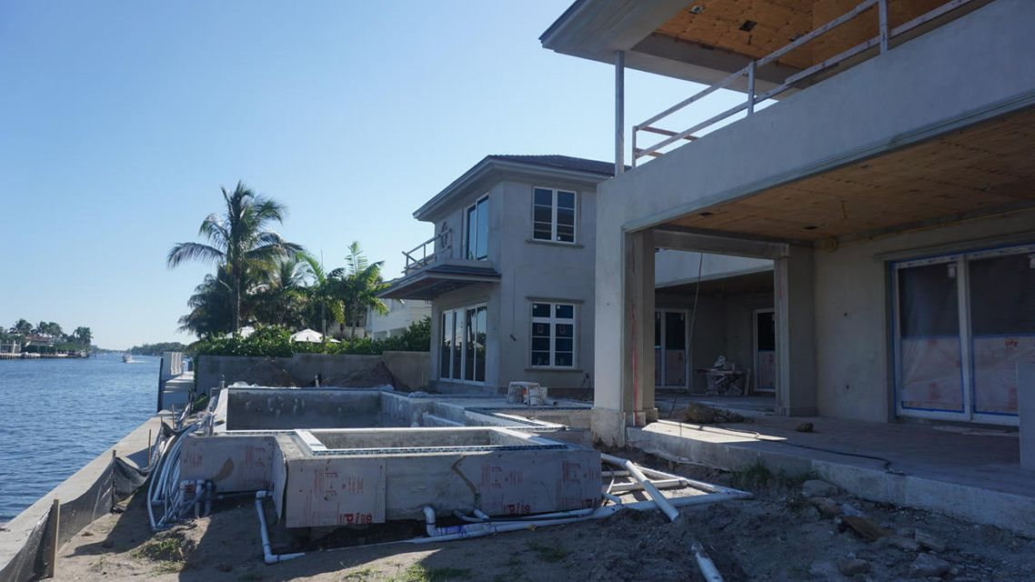 1160_Royal_Palm_Way_Const_05