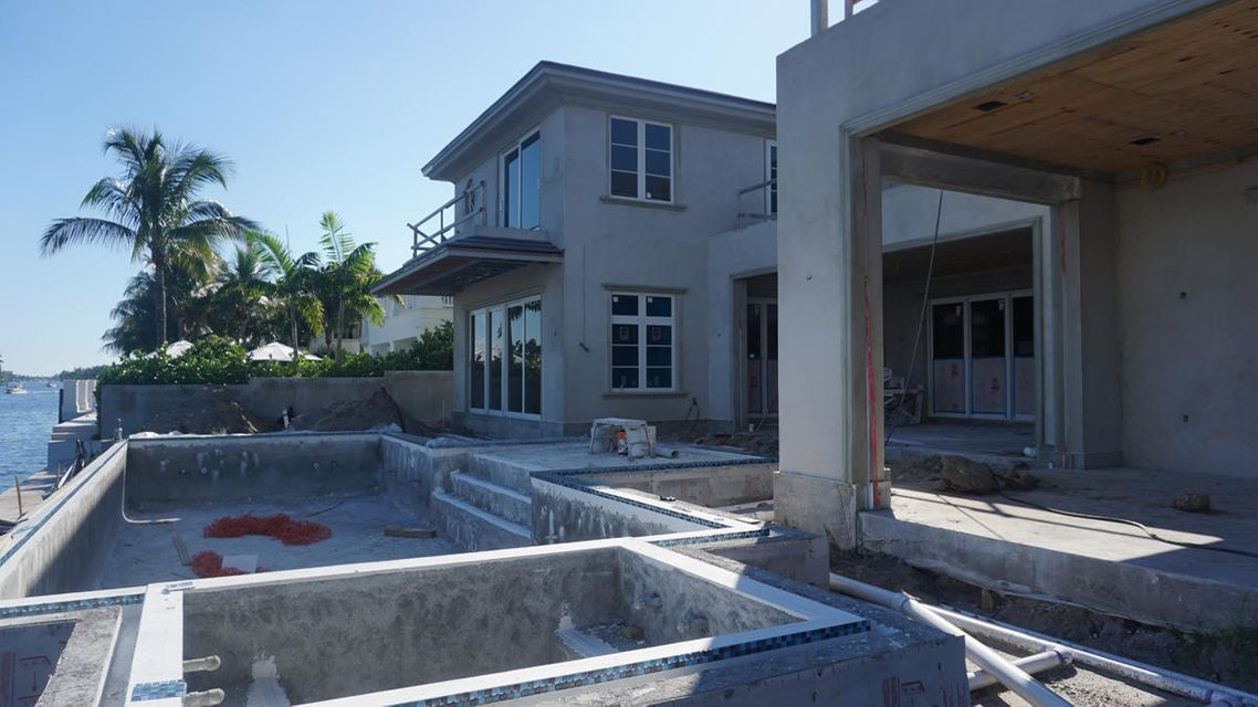 1160_Royal_Palm_Way_Const_06