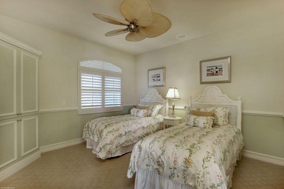 13081 Bedroom 3