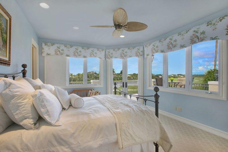 13081 Bedroom 5