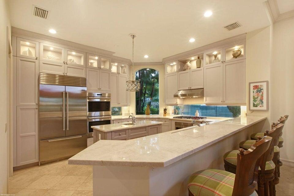 13081 Kitchen