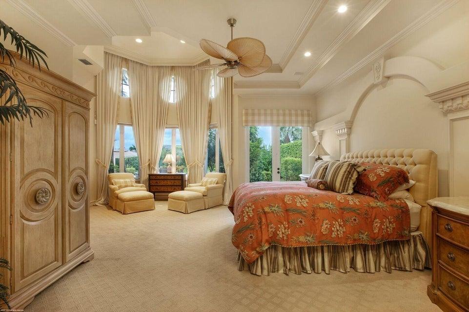 13081 Master Bedroom
