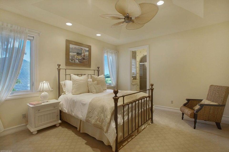 13081 Bedroom 4