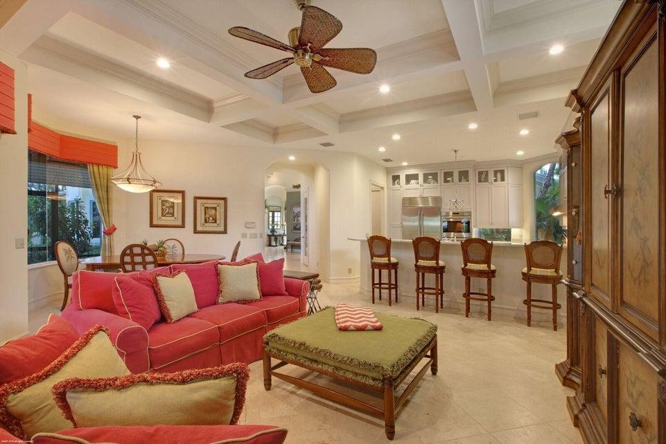 13081 Living Room