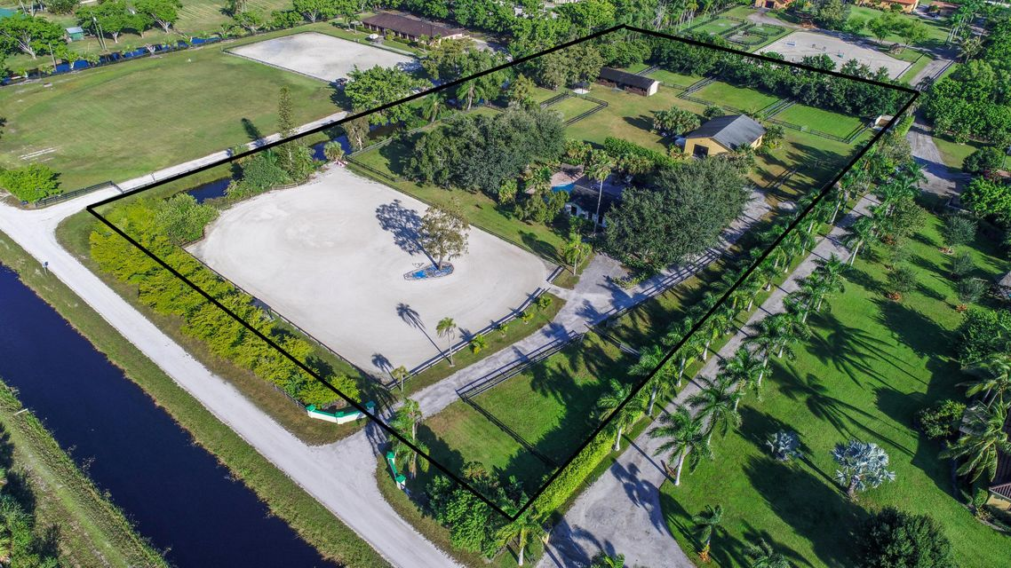 13409 60th Street, Wellington, Florida 33449, 6 Bedrooms Bedrooms, ,3 BathroomsBathrooms,Single Family,For Rent,60th,13409,RX-10421851