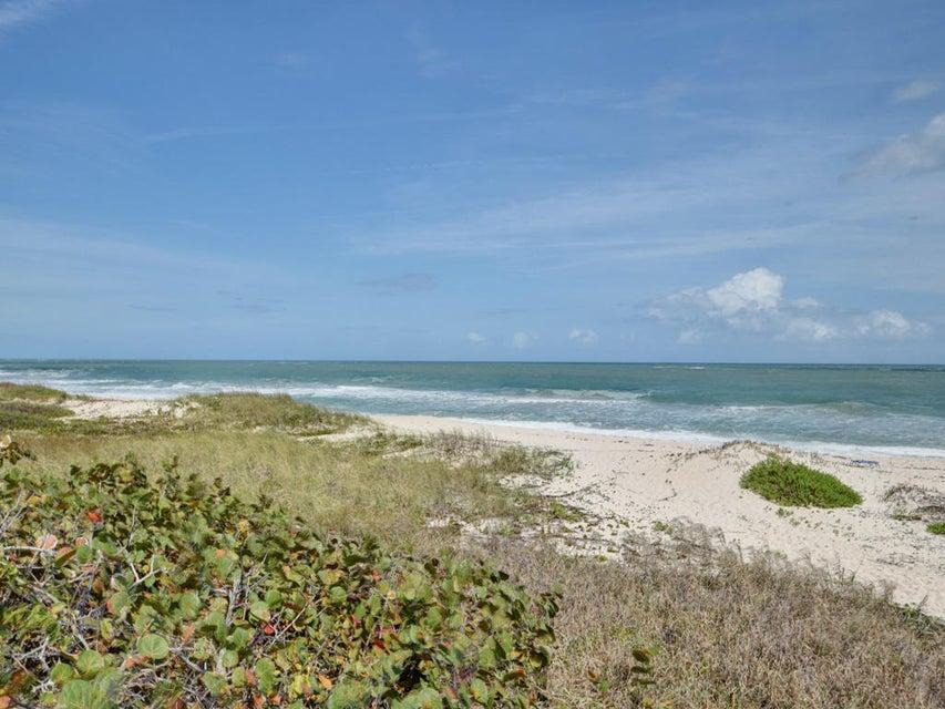 5049 A1a, Hutchinson Island, Florida 34949, 3 Bedrooms Bedrooms, ,2 BathroomsBathrooms,Condo/Coop,For Sale,A1a,15,RX-10398681