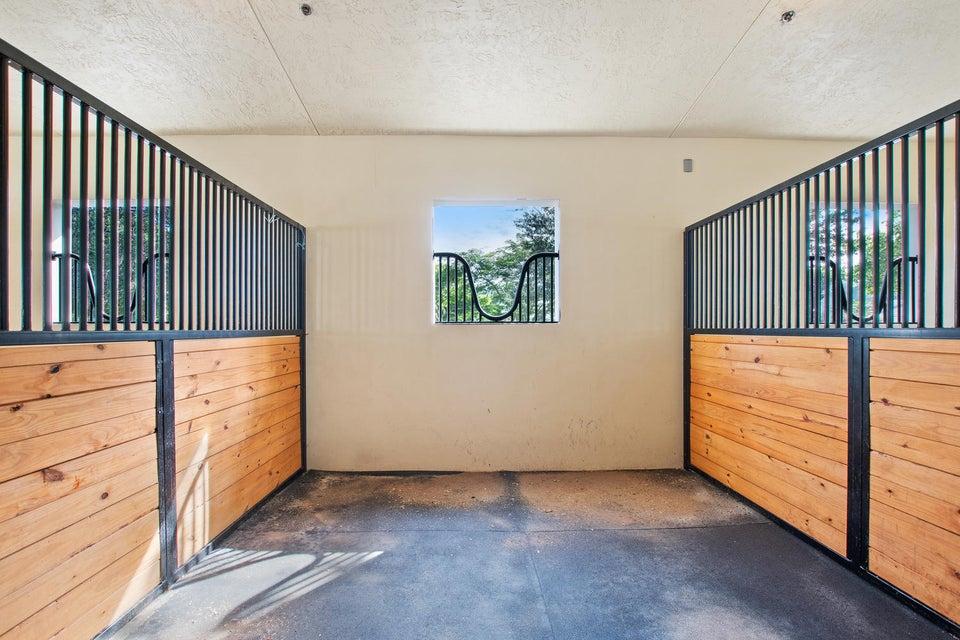 14965 Oatland Court, Wellington, Florida 33414, 4 Bedrooms Bedrooms, ,3 BathroomsBathrooms,Single Family,For Rent,Oatland,1,RX-10475941