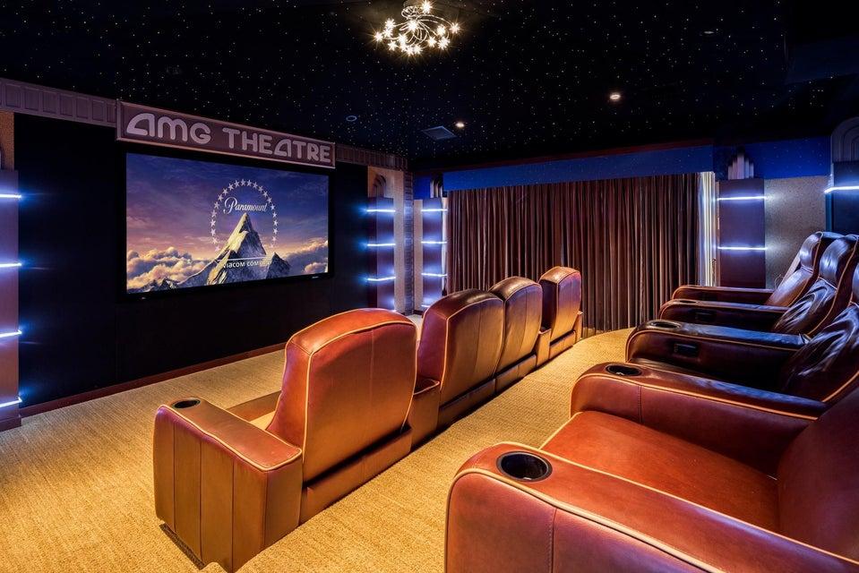 Theater v2