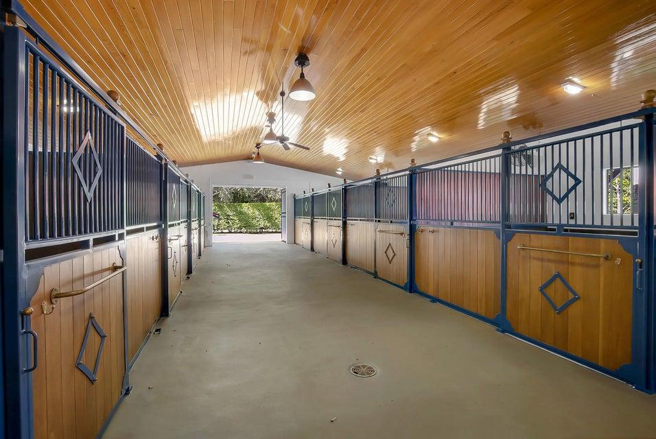 3298 Olde Hampton Drive, Wellington, Florida 33414, 3 Bedrooms Bedrooms, ,4.1 BathroomsBathrooms,Barn,For Rent,Olde Hampton,RX-10475955