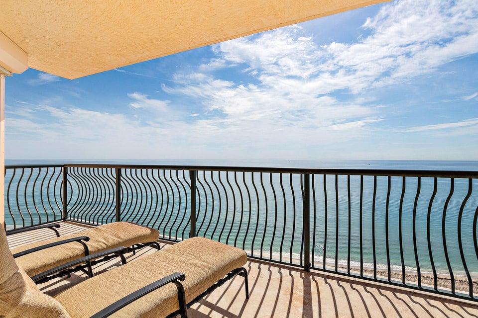 5150 N Ocean Drive 1003  Singer Island FL 33404