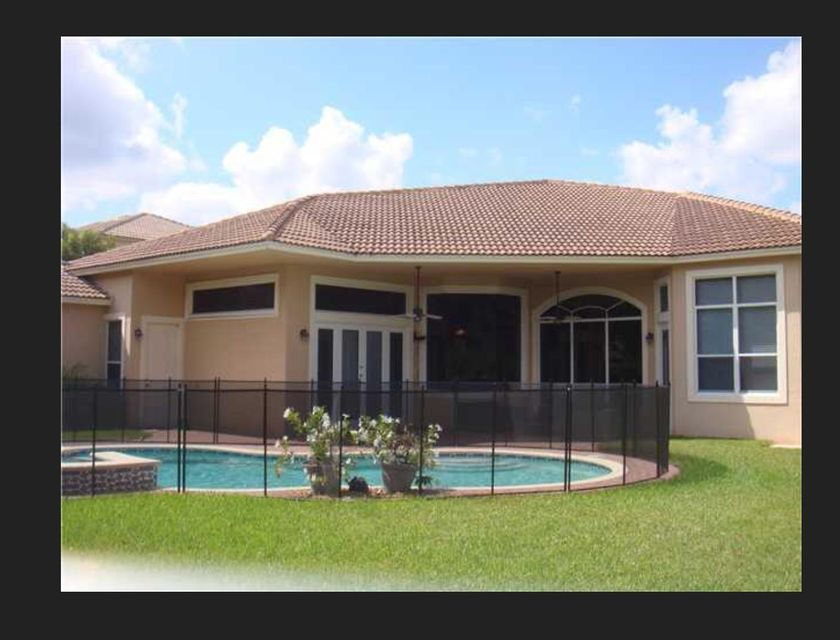 12369 Equine Lane, Wellington, Florida 33414, 5 Bedrooms Bedrooms, ,3.1 BathroomsBathrooms,Single Family,For Rent,The Equestrian Club,Equine,1,RX-10477559
