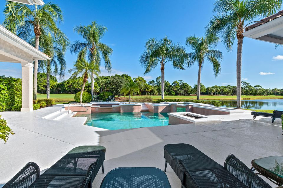 203 Echo Dr Jupiter FL 33458-large-007-2