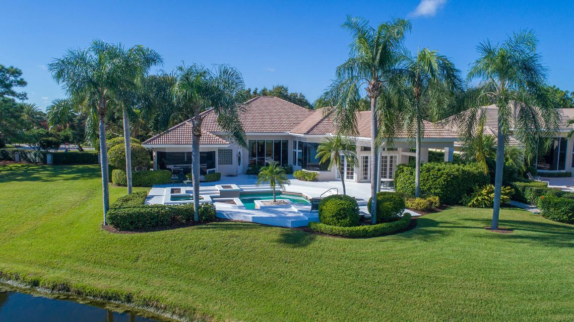 203 Echo Dr Jupiter FL 33458-large-040-4