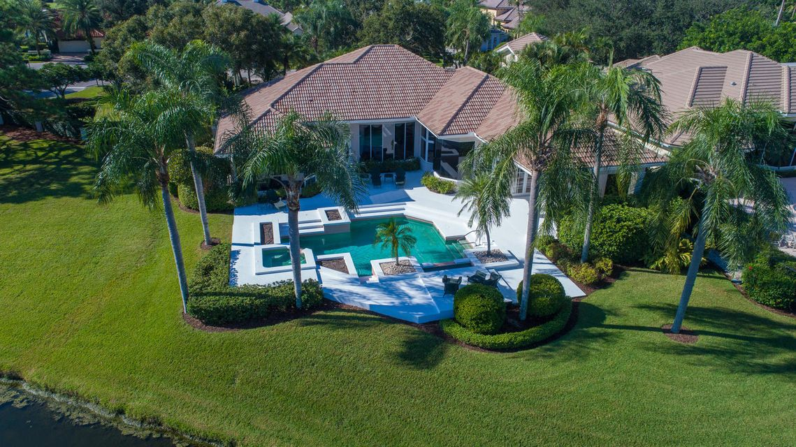203 Echo Dr Jupiter FL 33458-large-042-3