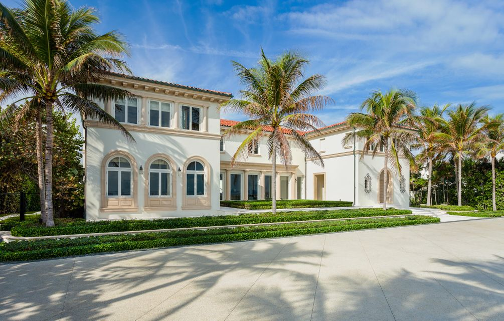 1744 Ocean Boulevard, Palm Beach, Florida 33480, 7 Bedrooms Bedrooms, ,9.5 BathroomsBathrooms,Single Family,For Sale,Ocean,RX-10382270