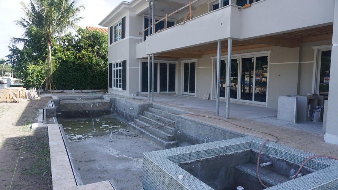 133 Coconut Palm Road, Boca Raton, Florida 33432, 6 Bedrooms Bedrooms, ,8.2 BathroomsBathrooms,Single Family,For Sale,Coconut Palm,RX-10383091
