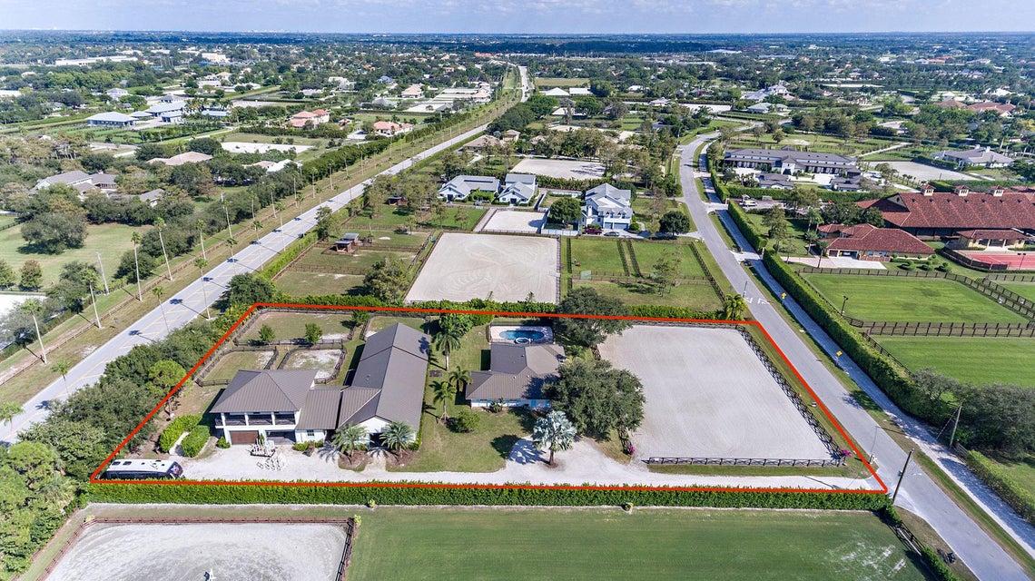 14343 Equestrian Way, Wellington, Florida 33414, 7 Bedrooms Bedrooms, ,5.1 BathroomsBathrooms,Single Family,For Rent,Equestrian,RX-10478697