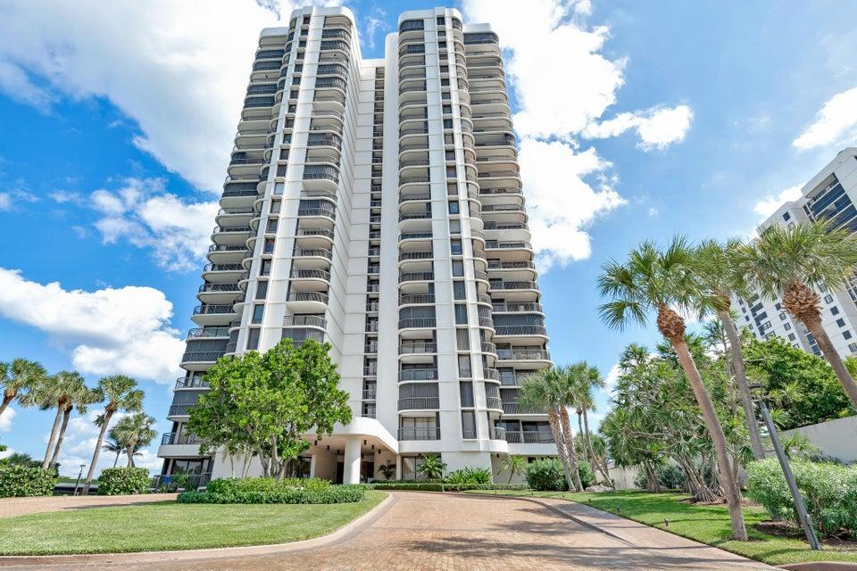 5380 N Ocean Drive 6j  Riviera Beach FL 33404