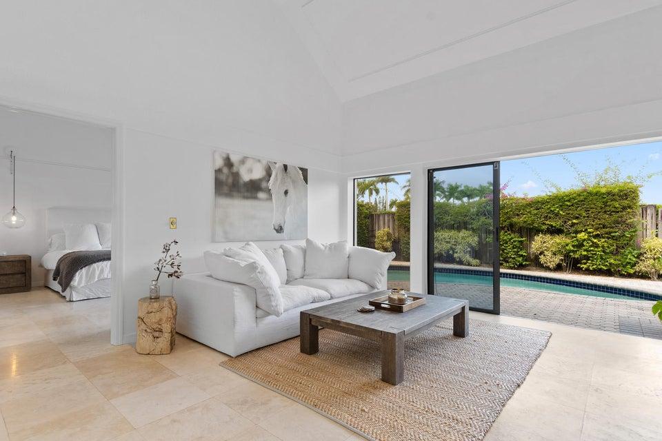 11807 Rene La Coste Place, Wellington, Florida 33414, 2 Bedrooms Bedrooms, ,2 BathroomsBathrooms,Villa,For Rent,PALM BEACH POLO,Rene La Coste,1,RX-10478986