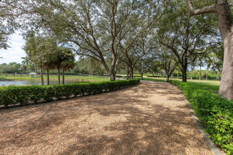 15570 Imperial Point Lane, Wellington, Florida 33414, 7 Bedrooms Bedrooms, ,7.1 BathroomsBathrooms,Single Family,For Sale,Palm Beach Point,Imperial Point,RX-10478991