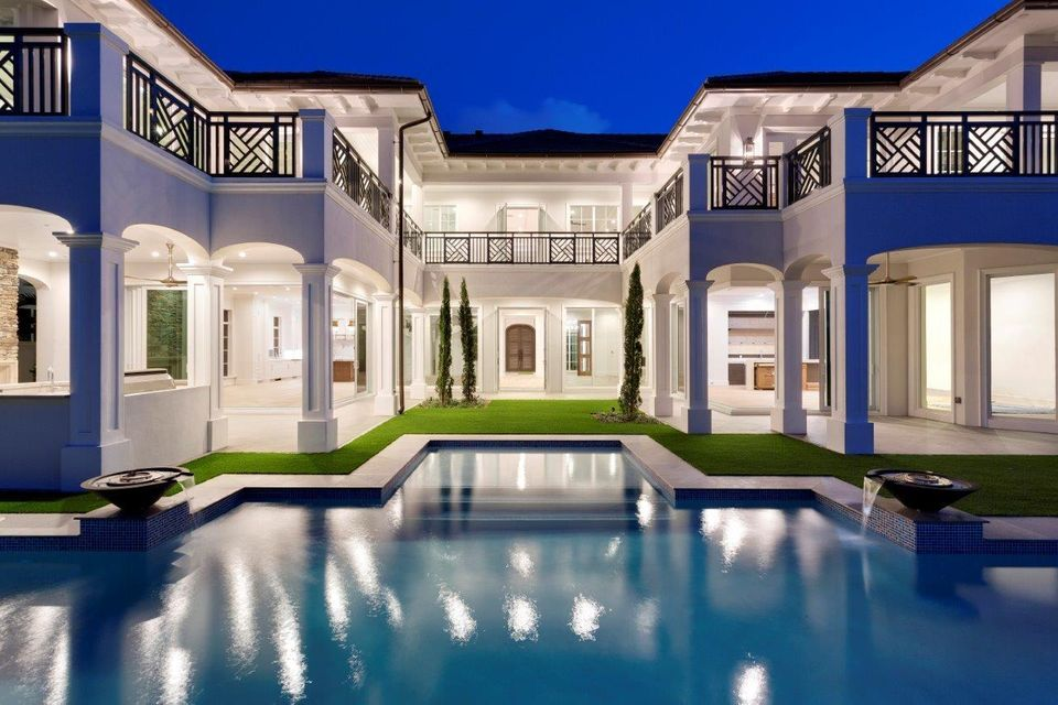 20 POOL_TO_HOUSE