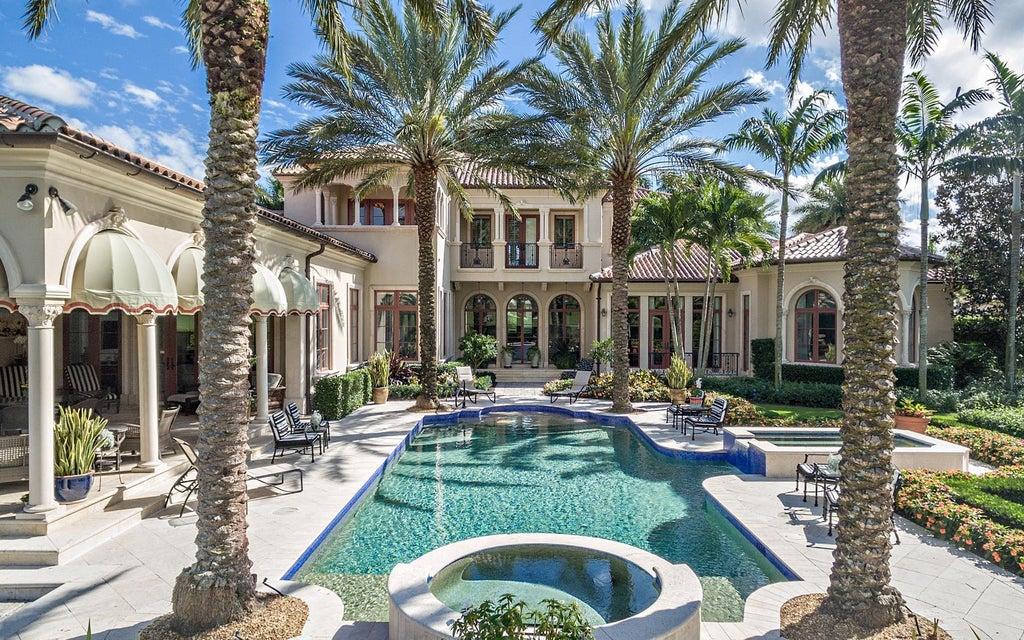 11609 Charisma Way, Palm Beach Gardens