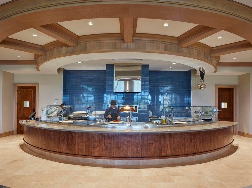 10-Rendezvous - Open Kitchen