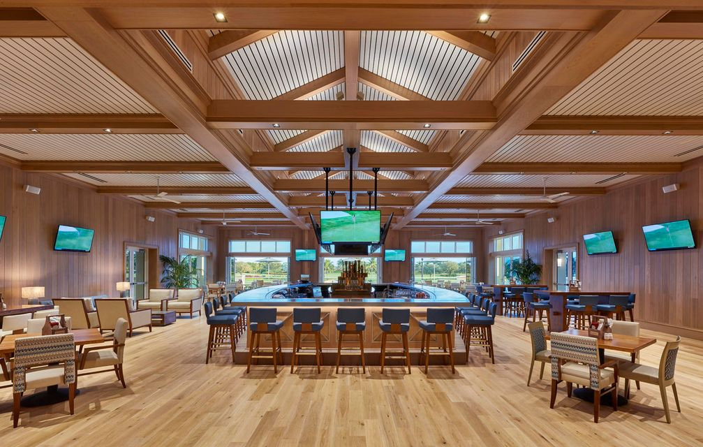 12-The BallenIsles Grille