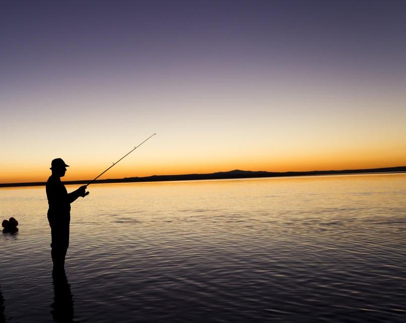3-fishing