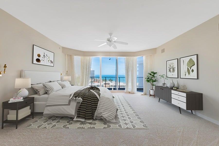 570-Ocean-Bedroom