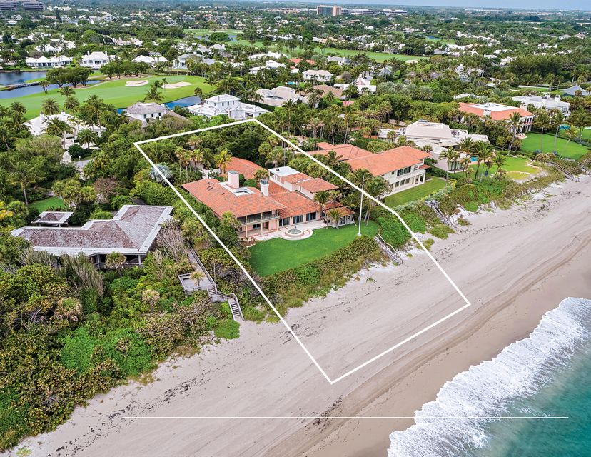 11784 Turtle Beach Rd-3_marked new