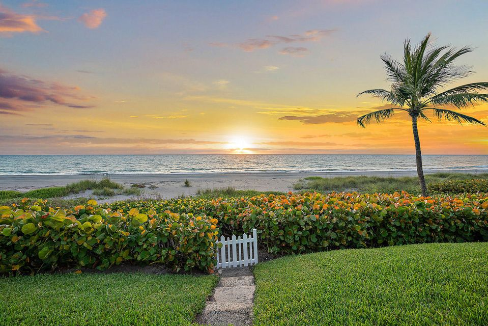 127 S Beach Rd Hobe Sound FL-print-004-1