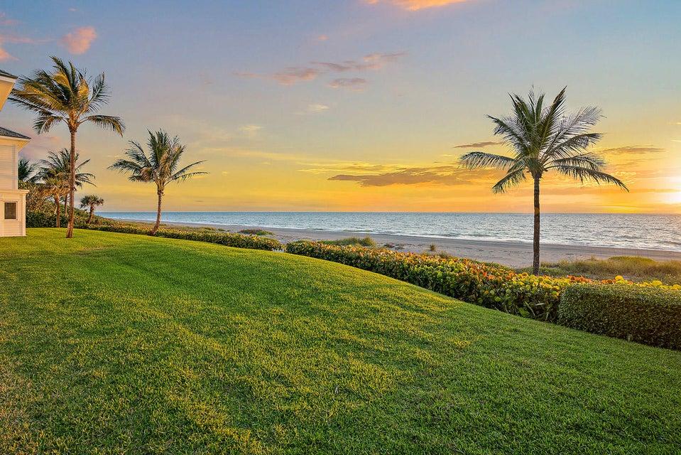 127 S Beach Rd Hobe Sound FL-print-005-1