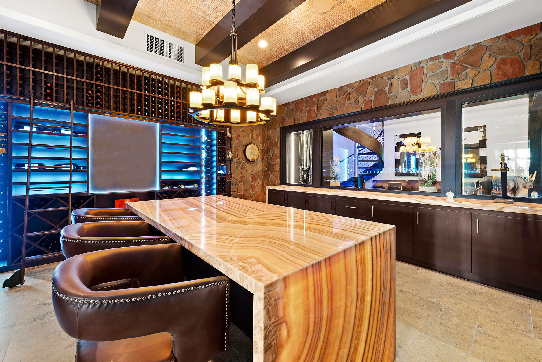 Casa del Encanto, 706 SE 2nd Street, Delray Beach, Palm Beach - Senada