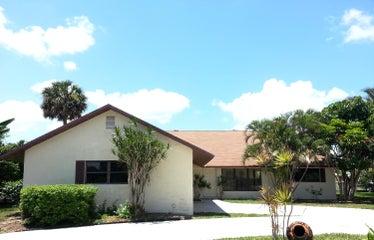 8337 SE Coconut Street