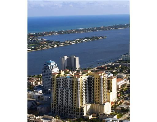 701 S Olive Avenue, 1911, West Palm Beach, FL 33401