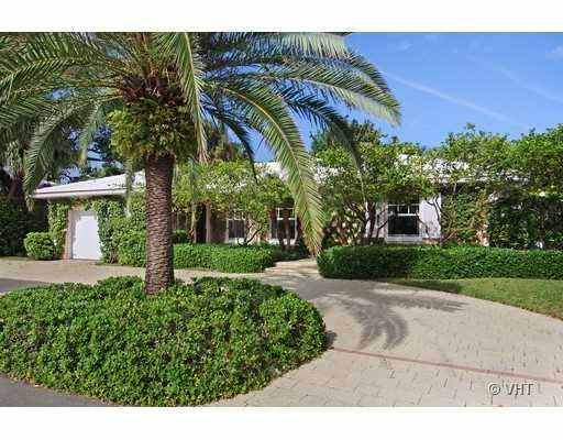 241 Orange Grove Road, Palm Beach