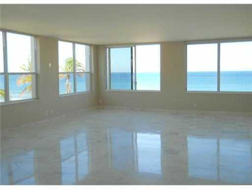 340 S Ocean Boulevard, 4B, Palm Beach, FL 33480