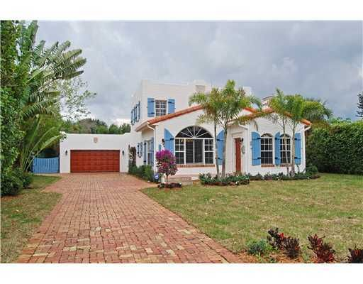 132 NE 12th Street, Delray Beach