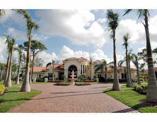8792 STEEPLECHASE, Palm Beach Gardens, FL 33418