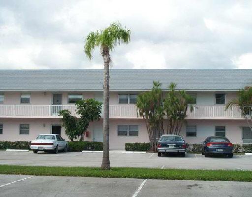 18081 SE COUNTRY CLUB Drive, 61, Tequesta, FL 33469