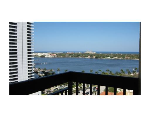 701 S Olive Avenue, 1120, West Palm Beach, FL 33401