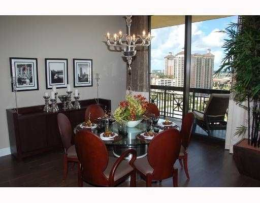 701 S Olive Avenue, 1124, West Palm Beach, FL 33401